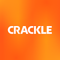 Crackle APK