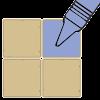 Pixel Color APK