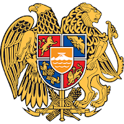 App Icon for The kings of Armenia App in Czech Republic Google Play Store