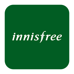 innisfree:My innisfree Rewards Version 1.0.1 APK Download Latest
