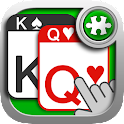Solitaire - Classic card game icon