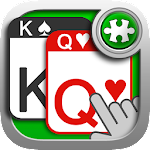Solitaire - Classic card game 6.1.96 Apk