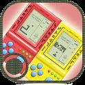 IRetro Classic Game icon