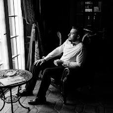 Wedding photographer Nikolay Abramov (wedding). Photo of 31.01.2018