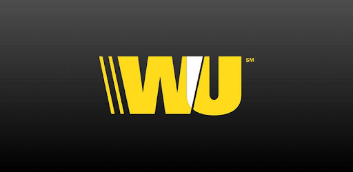 (APK) تحميل لالروبوت / PC Send Money Western Union تطبيقات screenshot