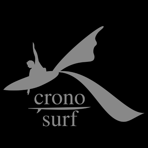 fruit4droid avatar image