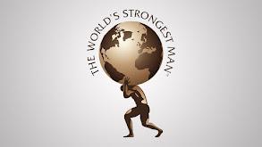 The World's Strongest Man thumbnail