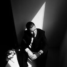 Свадебный фотограф Александр Варуха (Varuhovski). Фотография от 27.08.2018