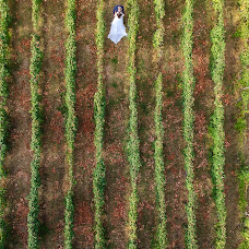 Wedding photographer Anisio Neto (anisioneto). Photo of 05.09.2019