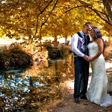 Wedding photographer Sebastian Cava (SebastianCava). Photo of 09.01.2017