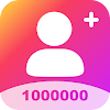 FanGame- Get Followers for Instagram APK Icon