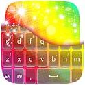 Keyboard Multicolors