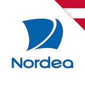 Nordea Mobile Bank - Denmark