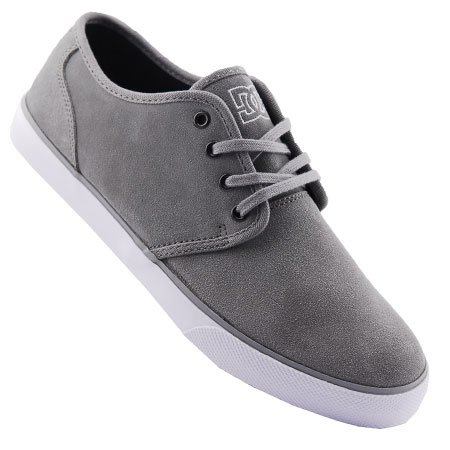 Photo: DC Shoe Co.: Studio Shoes: $69.00   Get it here: http://skateparkoftampa.com/spot/p.aspx?ID=54703&CID=8343  FREE SHIPPING