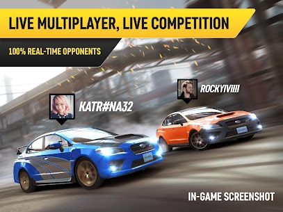 Race Kings App Download For Android 8