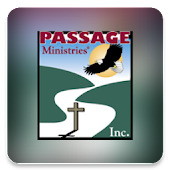 PASSAGE Family Church