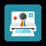 mySquare - Instant photo, square pictures 1.3.4