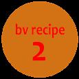 bv recipe 2 icon