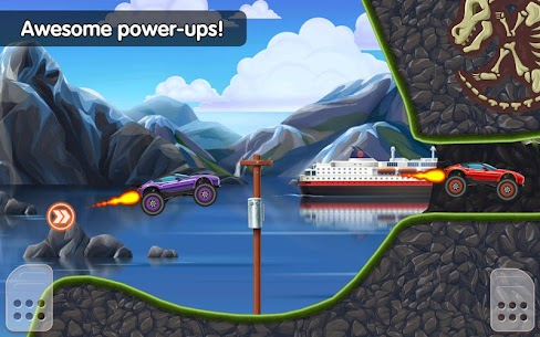 Race Day – Multiplayer Racing App Latest Version Download For Android and iPhone 8