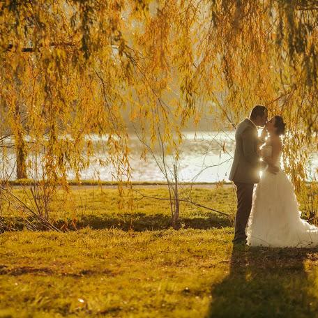 Wedding photographer Ana Rute (rute). Photo of 21.01.2016