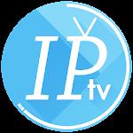 IPTV Loader 1.1.2 (Paid)