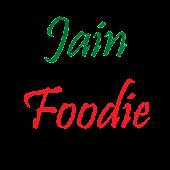Jain Foodie