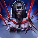 Grim Tales: Threads of Destiny icon