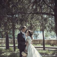 Wedding photographer A A (saika214). Photo of 01.09.2017