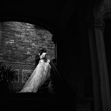 Wedding photographer Alba Ahedo (AlbaAhedo). Photo of 03.03.2017