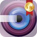 Eye-Corrector Premium icon