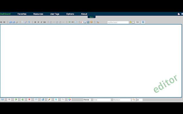 Editor for chrome chrome web store funciona sin conexin malvernweather Images
