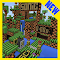 Sonic Parkour! parkour MCPE map! file APK for Gaming PC/PS3/PS4 Smart TV