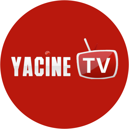 Yacine tv file APK for Gaming PC/PS3/PS4 Smart TV
