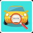 Vehicle Information System APK