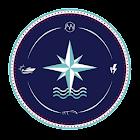 Sea Union Partners icon