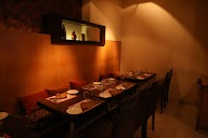 Samudra Restaurant N Bar photo 54