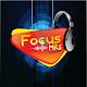 Download Rádio Web Focus Hits de Barreirinhas For PC Windows and Mac