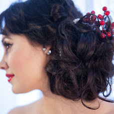Wedding photographer Tereza Shakhnazaryan (terezika). Photo of 07.04.2015