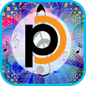 Free Pandora Music Player