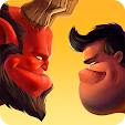 Evil Defend.. file APK for Gaming PC/PS3/PS4 Smart TV