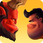 Evil Defenders icon