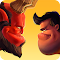 Evil Defenders 1.0.16 Apk