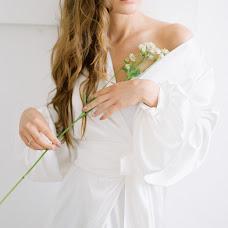Wedding photographer Irina Cherepanova (Vspyshka). Photo of 21.11.2017