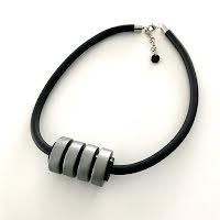 Halsband, TR005