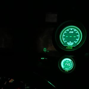 ロードスター NB8C H11  VSのカスタム事例画像 サンさんさんの2019年02月05日20:29の投稿