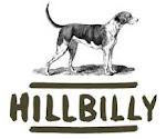 Logo of Hillbilly Cider Pear Cider