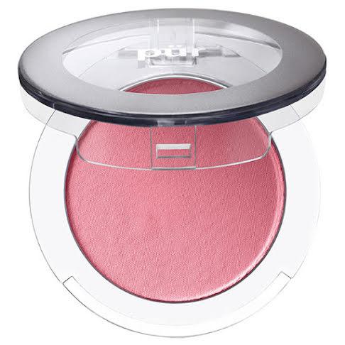 PÜR Cosmetics Château Cheeks Powder Blush