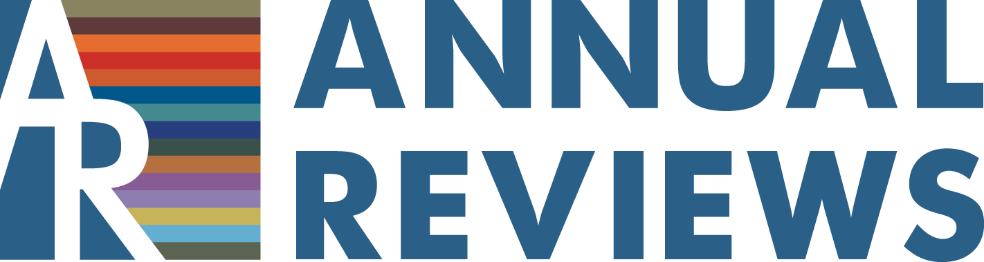 Annual Reviews adds Remarq® across its collection of 47 journals – RedLink