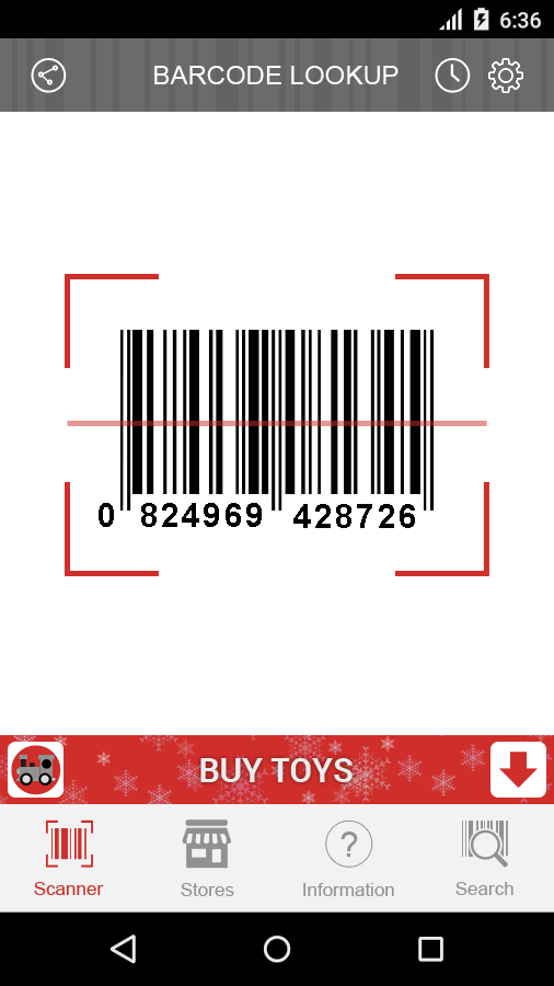 The serial number is printed directly below the barcode. The label can be found on the side of chassis or the top of the chassis cover. Look for the label of box, the serial number is .