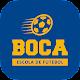 Boca Juniors - Treinador for PC Windows 10/8/7
